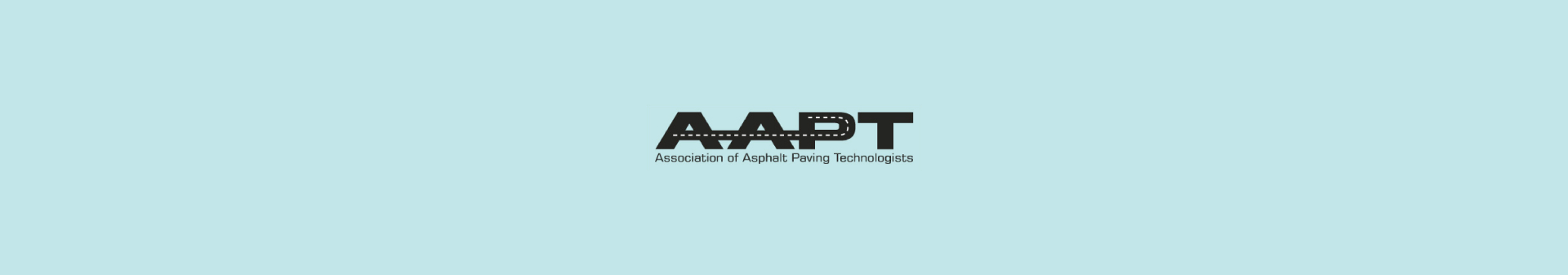 Association of Asphalt Paving Technologists (AAPT)